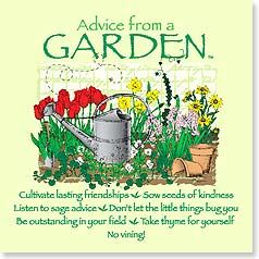 Wisdom Sayings & Quotes QUOTATION – Image : Quotes Of the day – Description What your garden can teach you! Sharing is Caring – Don't forget to share this quote with those Who Matter ! Advice Quotes, Wisdom Quotes, Life Quotes, Top Quotes, Earth Sun And Moon, Sun Moon, Garden Quotes, Garden Signs, True Nature