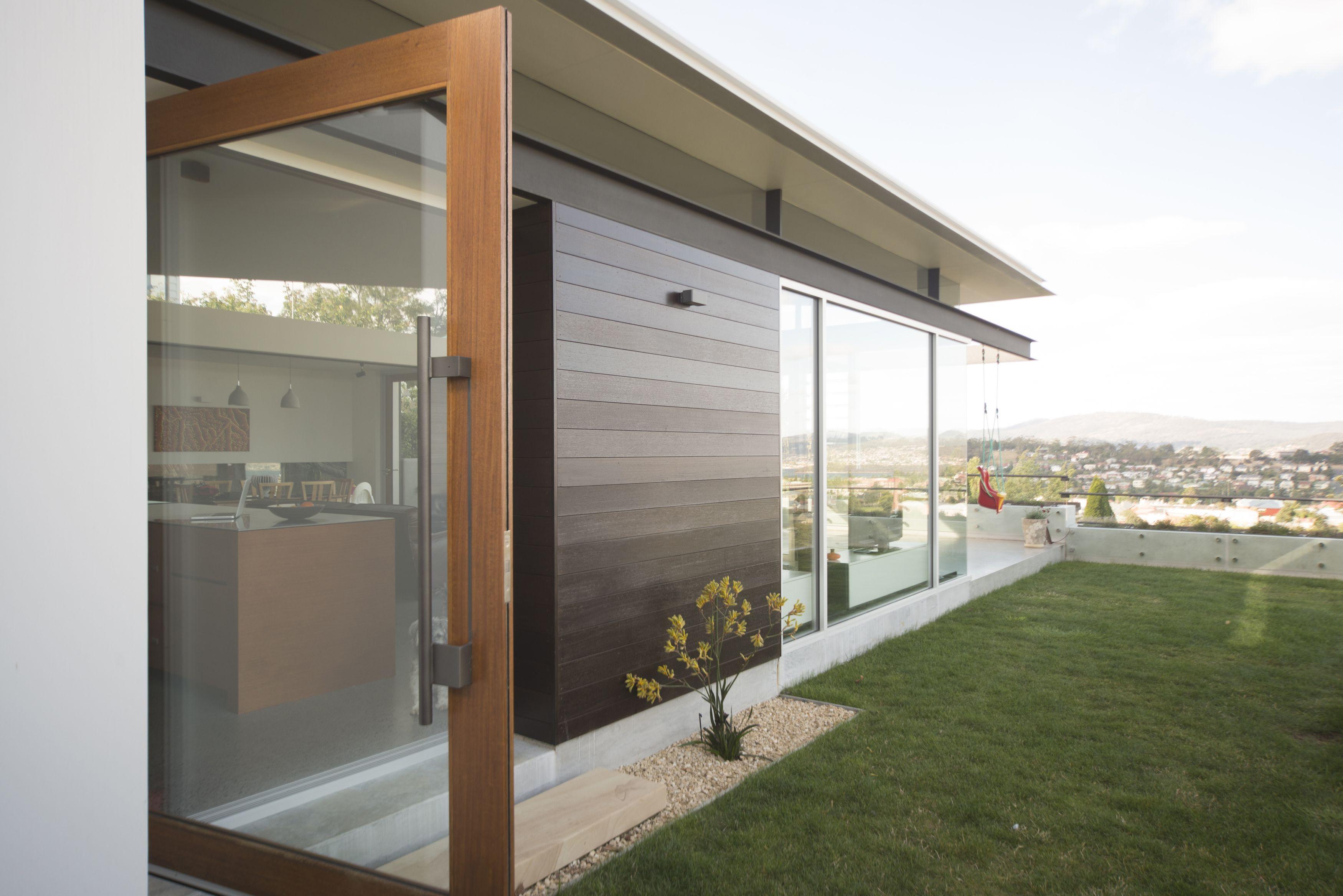 2014 Tasmanian Architecture Awards- Preston Lane Architects