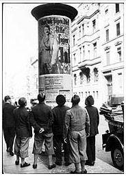 propaganda04.jpg (184×257)