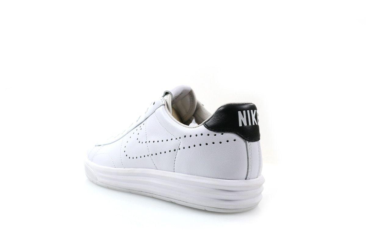 705497-100 Nike Tennis Classic Lunar Deluxe