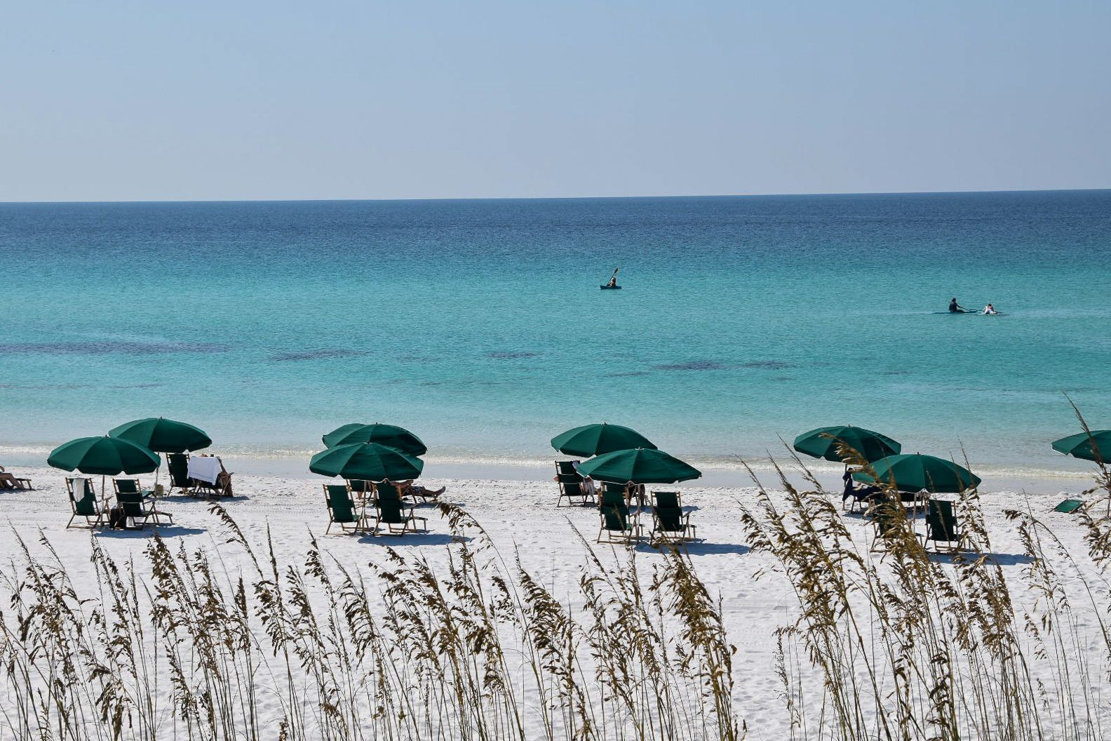 4 Things To Do In Destin In March Destin Mexico Vacation Family Vacation Destinations