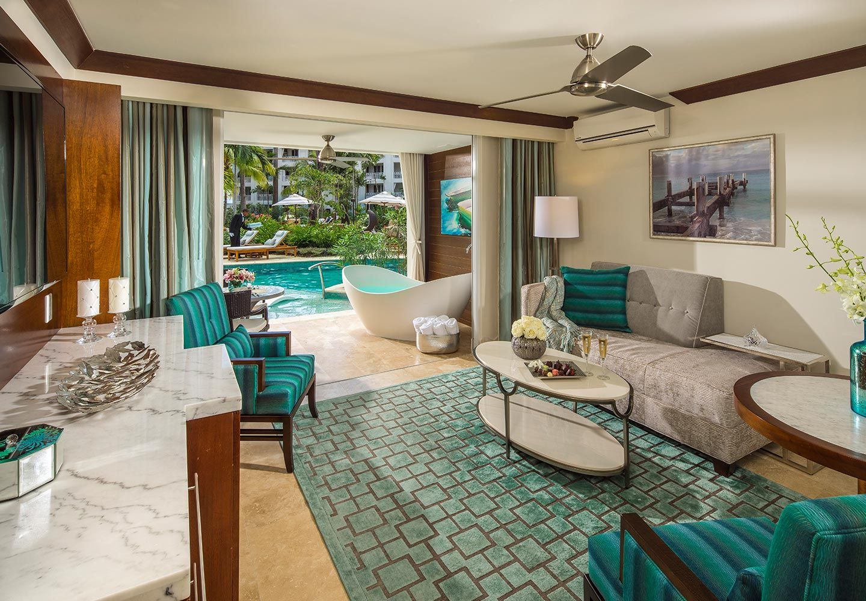 Sandals Resorts 2 Bedroom Suites | Home Design Ideas