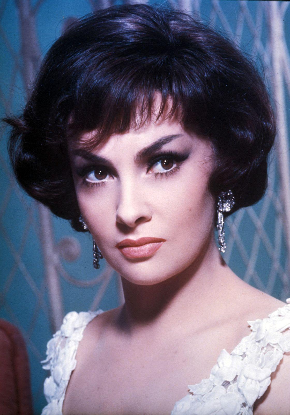 Самые красивые французские актрисы фото окно
