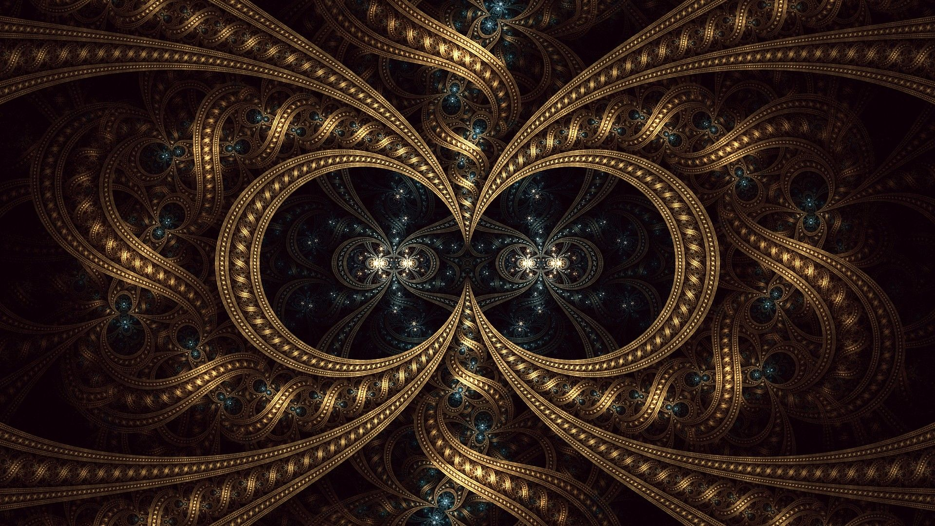 Download 1920x1080 full hd 1080p 1080i circles lines - Hd pattern wallpapers 1080p ...