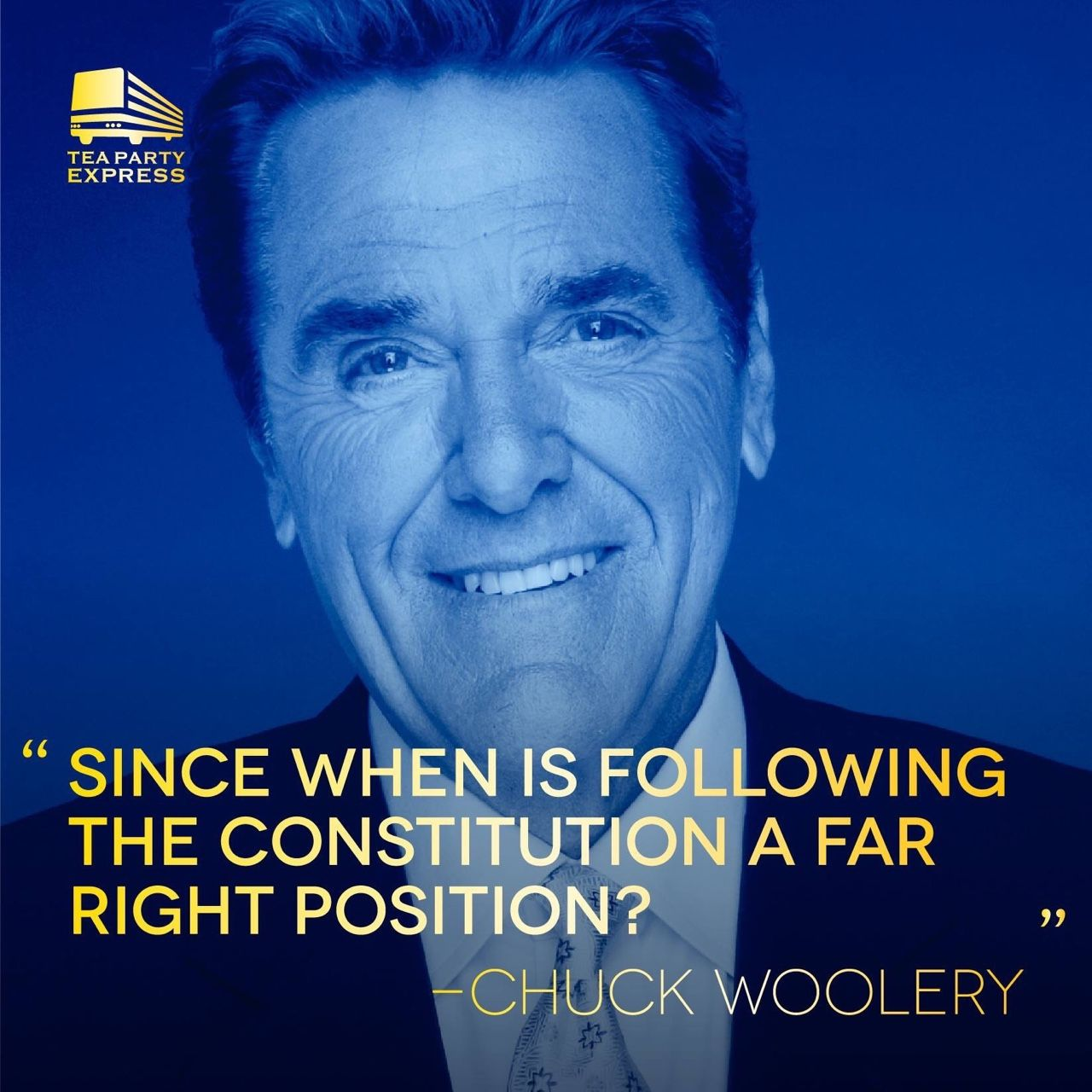 Image result for chuck woolery quotes