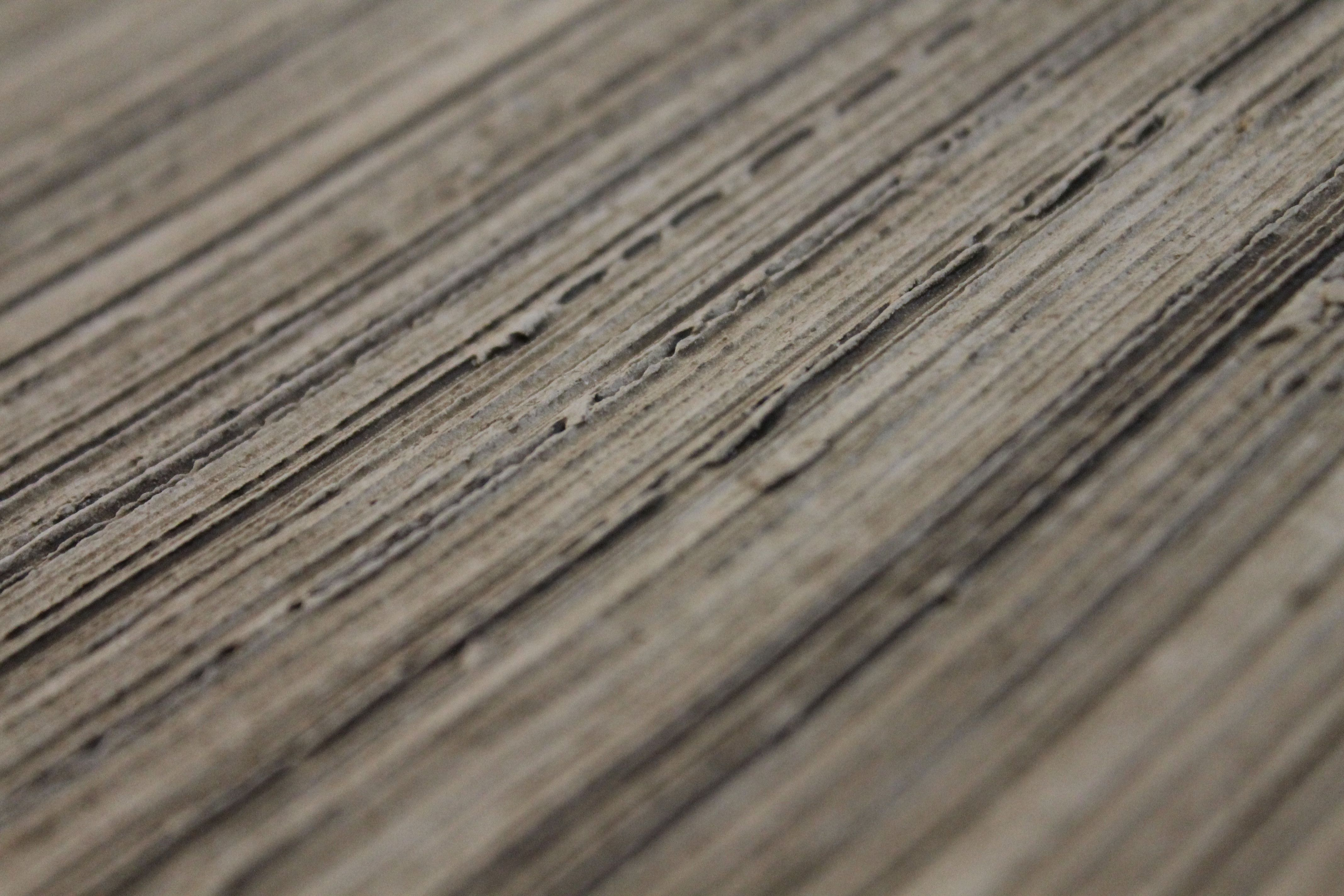 Stosignature Custom Bricks Color Effect Stained Concrete