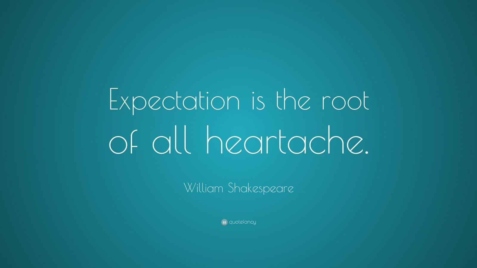 Shakespeare Quotes About Life Discover The Top 10 Greatest Shakespeare Quotes Inspirational