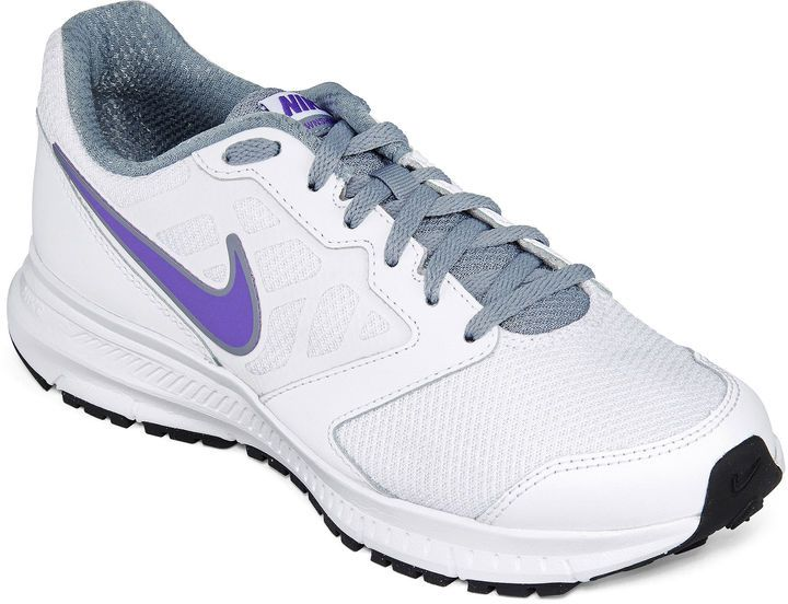 best loved 4d289 c3ad3 Nike Downshifter 6 Womens Athletic Shoes