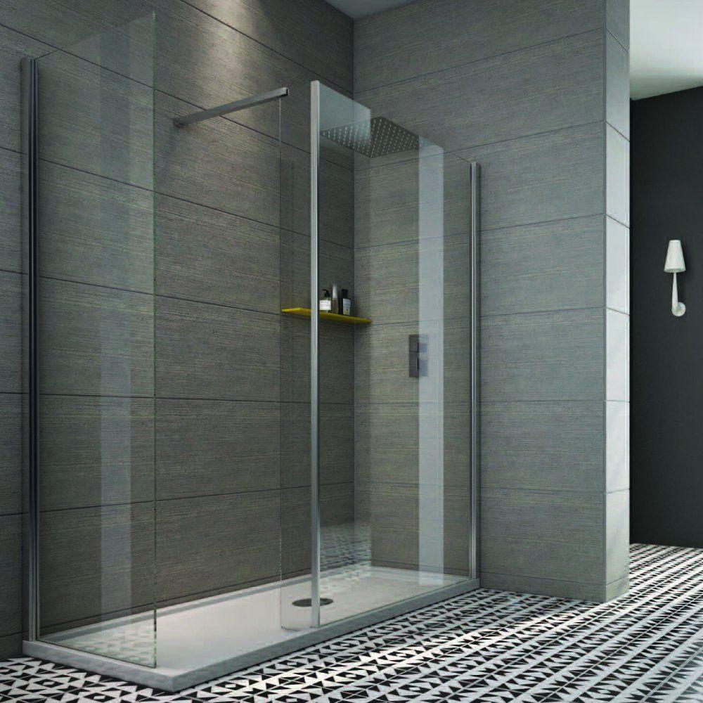 1382436890-06832400.jpg 1,000×1,000 pixels | Master bath | Pinterest ...