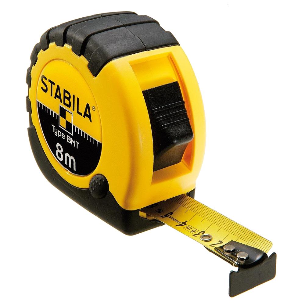 Measure Tape Png Image Tape Measurements Tape Measure