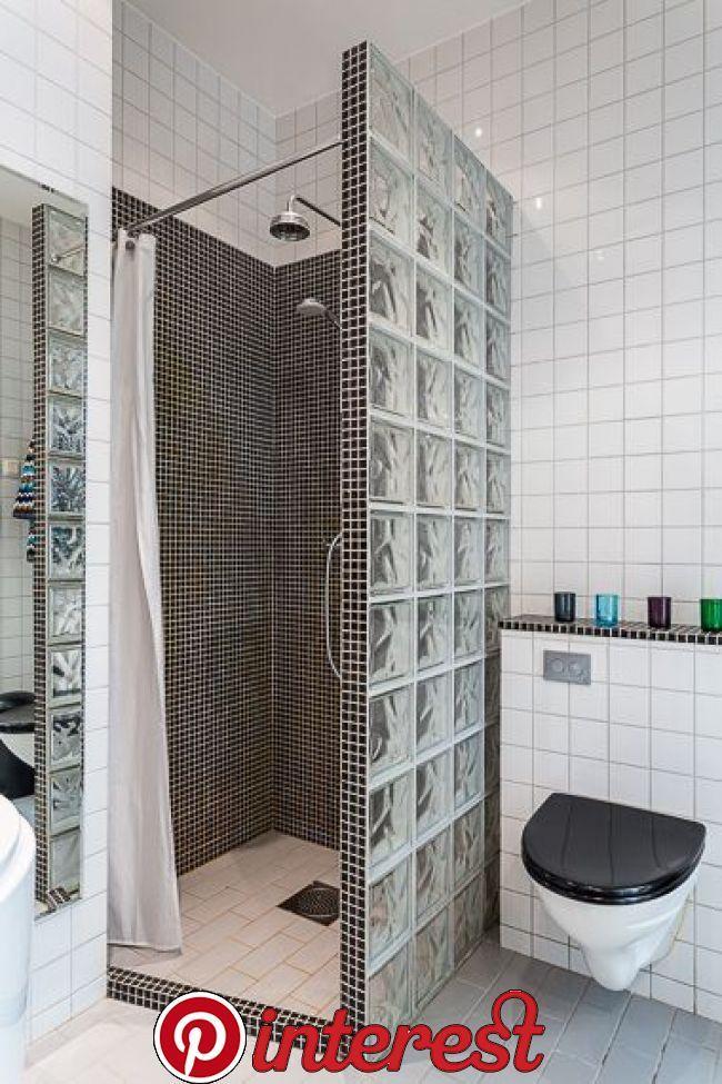 Renovieren In 2020 Badezimmer Umbau Badezimmer Renovieren