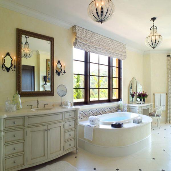 Modern Bathroom Interior Design 2015 | Interior Design ...