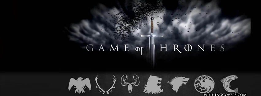 facebook game of thrones