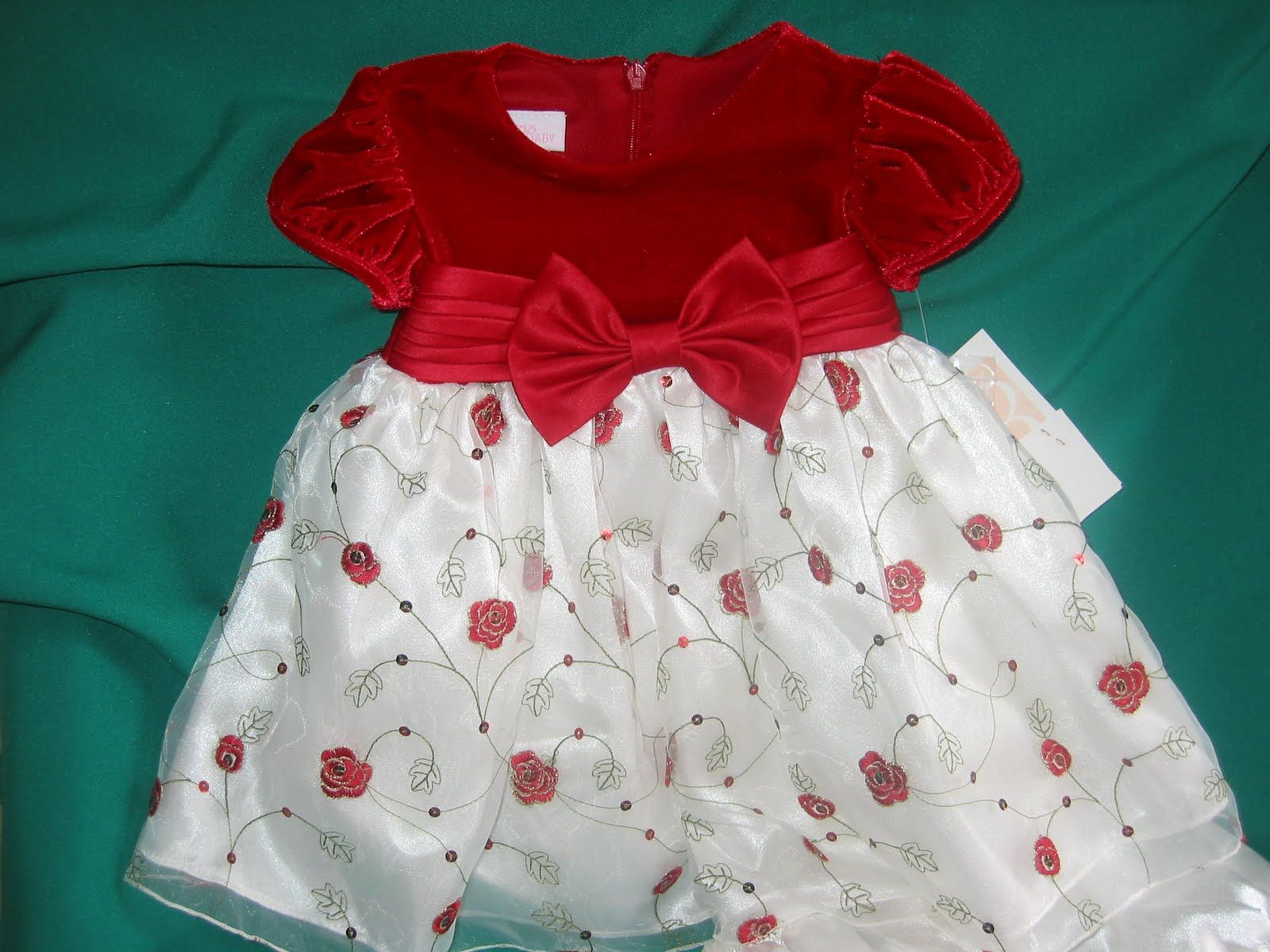 ropa de bebe de 11 meses