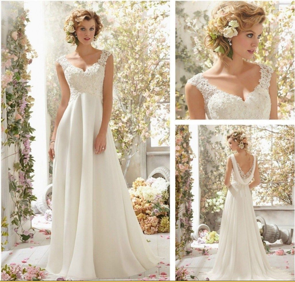 Department Store Wedding Dresses Uk – Ocodea for Department Store ...