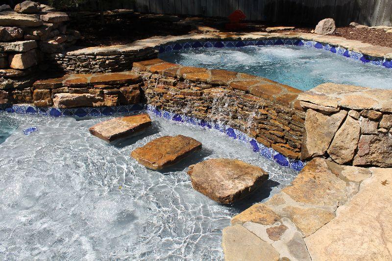 Outdoor Living | Little Rock Pool Builders | Elite Pools ... on Elite Pools And Outdoor Living id=92339