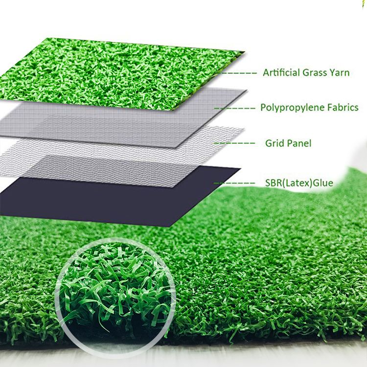 Golf Artificial Grass Creat Perfect Golf Court For You Contact Meto Get A Free Sample And Quotation Artificial Grass Artificial Turf Turf
