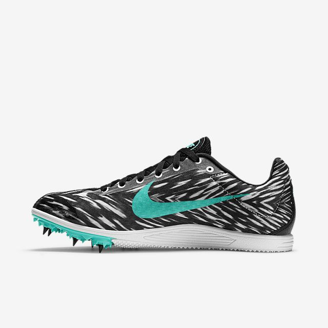 Nike Zoom Rival Track Spikes