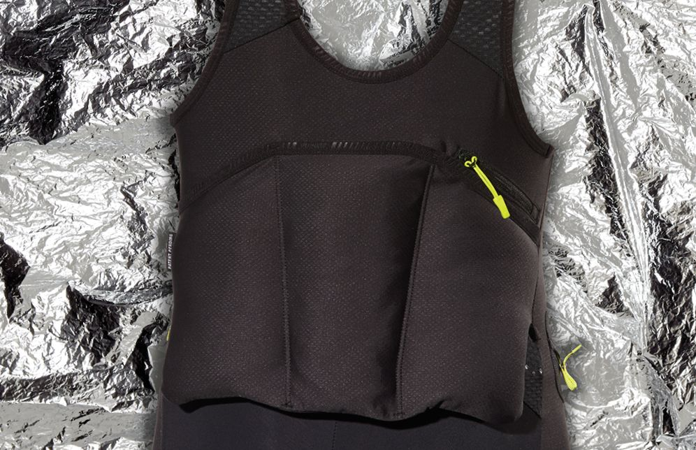 First Look: Specialized SWAT Pro Bib Liner  http://www.bicycling.com/bikes-gear/reviews/first-look-specialized-swat-pro-bib-liner?cid=NL_BIK_-_11102015_