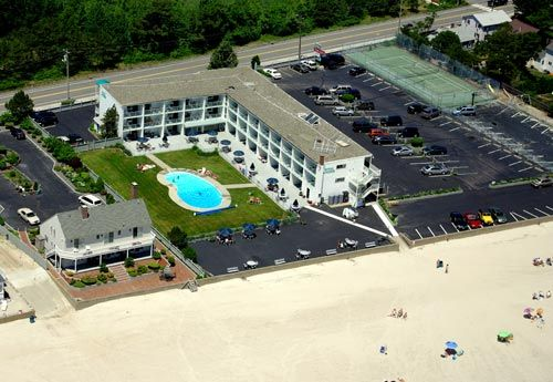Old Orchard Beach Hotel Map 2018 World S Best Hotels