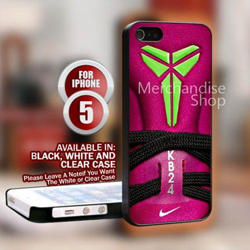 buy online cc156 0d6a1 ... where to buy kobe bryant nike shoes iphone 5 4 4s samsung galaxy s3  4579c fc7e9