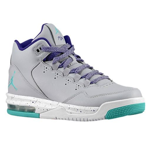 1f8254d28c901 jordan flight origin 2 colors | Jordan Flight Origin 2 - Girls' Grade  School - Basketball - Shoes .