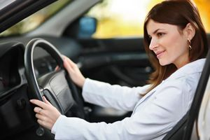 If You Are Looking For Cheap Car Insurance For Young Drivers We Can