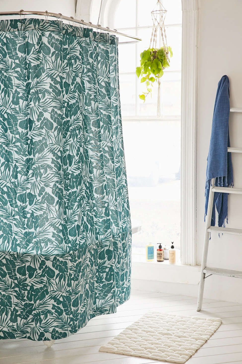 Shower Curtain Liner Urban Outfitters Curtains Shower Curtain