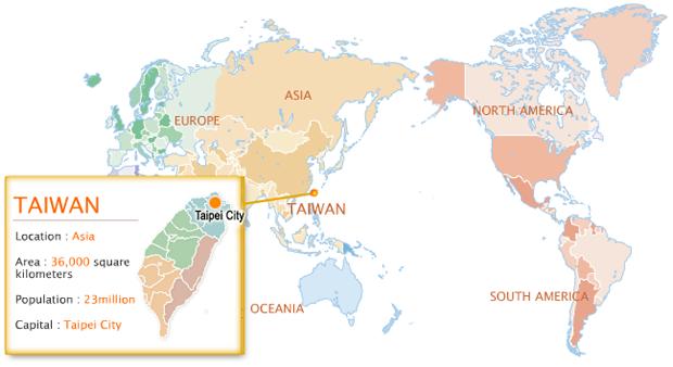 Taiwan taiwan pinterest taiwan maps cards taiwan gumiabroncs Images