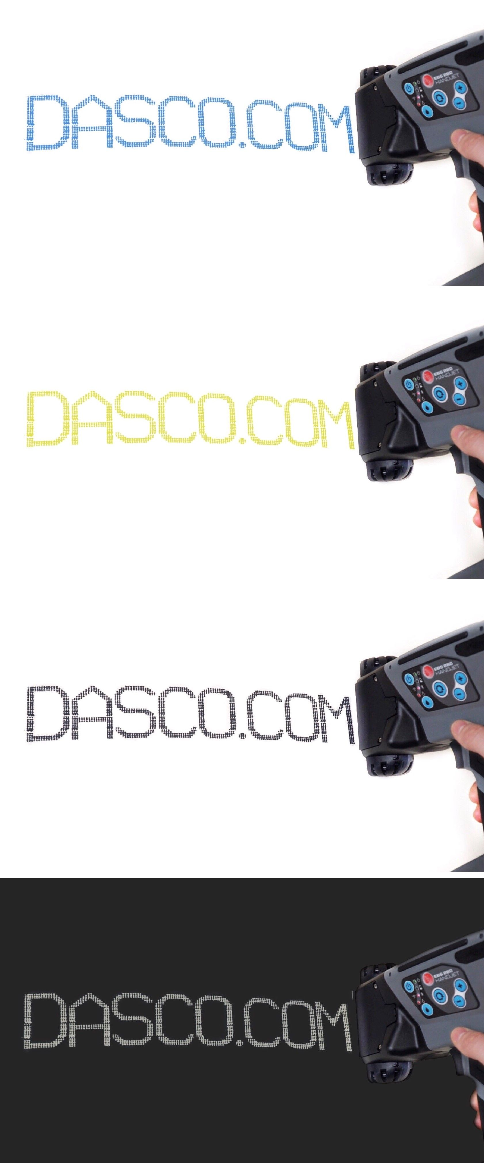 Pin by Dasco Label on Ink-Jet Technology in 2019 | Ink, Printer, Jet