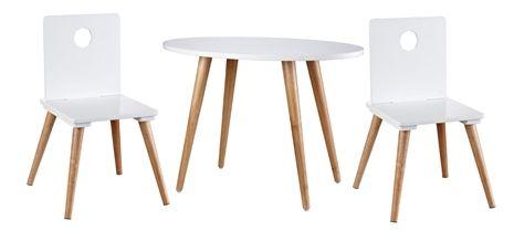 Pin på Utemöbler och barn möbler
