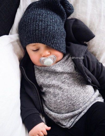 Photo of Baby boy outfits fall 41 New Ideas