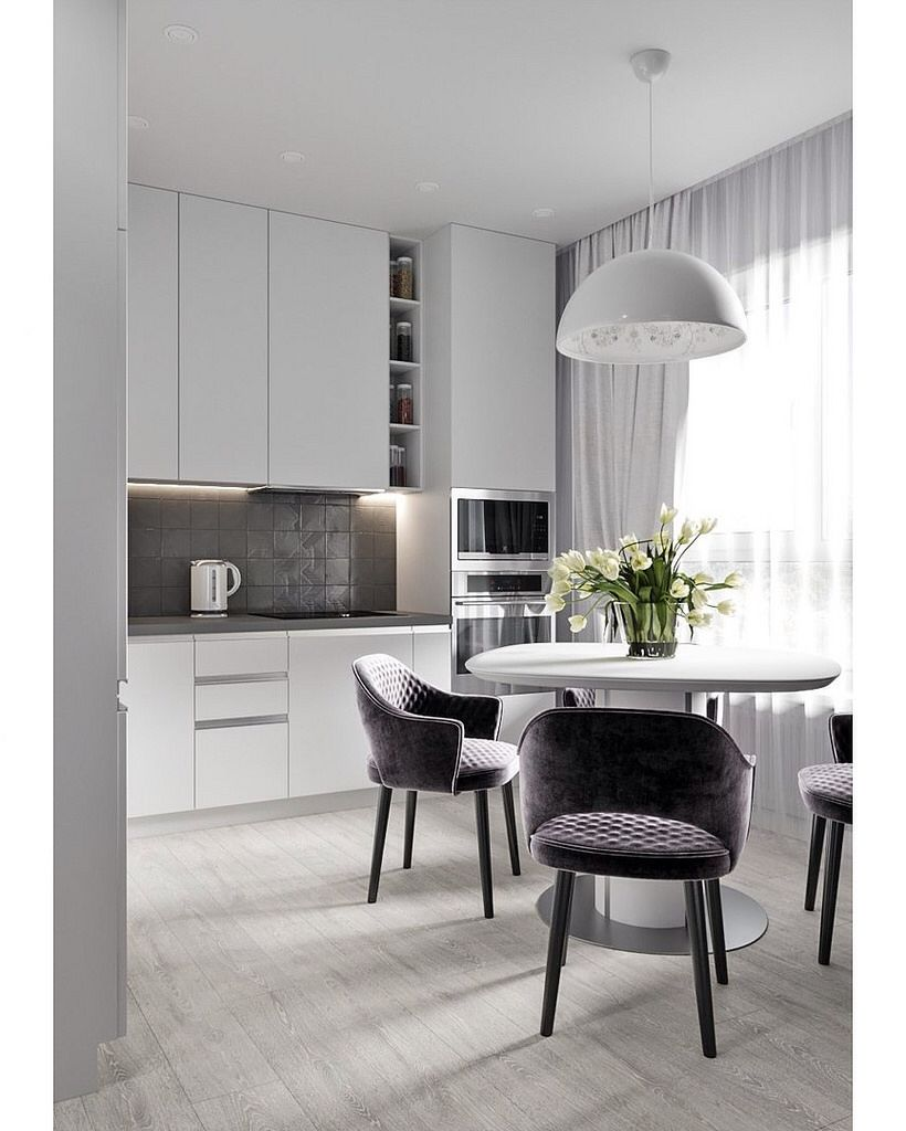 Kitchen Renovation Trends 2015 27 Ideas To Inspire: Pin By Agita Nindziņa On Dzivoklim In 2019