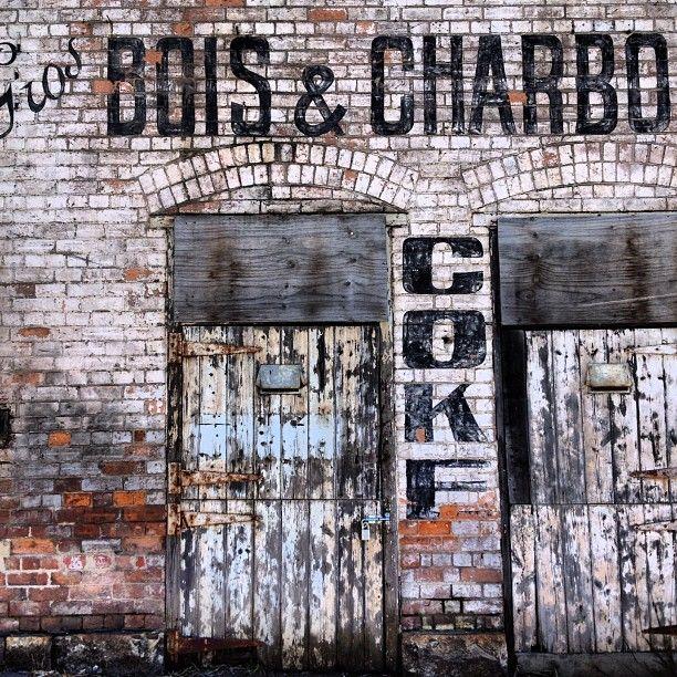 #abbotsford #convent #doors #typography #melbourne & abbotsford #convent #doors #typography #melbourne | Windows Doors ... pezcame.com