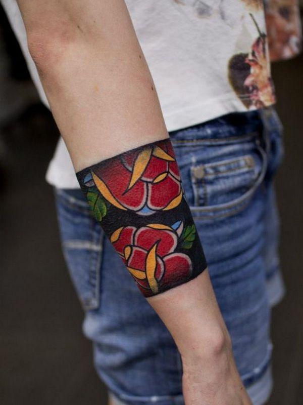 156 Best Small Wrist Tattoos Pros Cons And Pain Level Tattoo