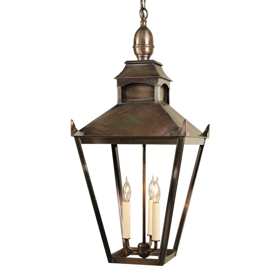 Pin On Lanterns Lighting