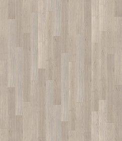 textures texture seamless light parquet texture seamless. Black Bedroom Furniture Sets. Home Design Ideas