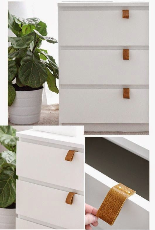 ondeugende spruit diy ikea hack malm ikea hacks pinterest malm spruiten en moeders. Black Bedroom Furniture Sets. Home Design Ideas