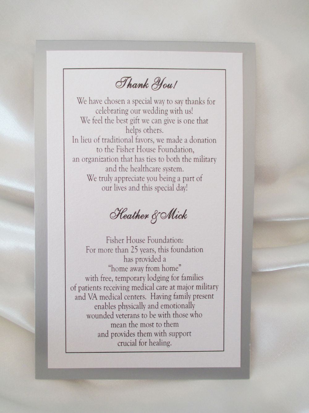 free bridal shower advice card template%0A tentcardthankyou