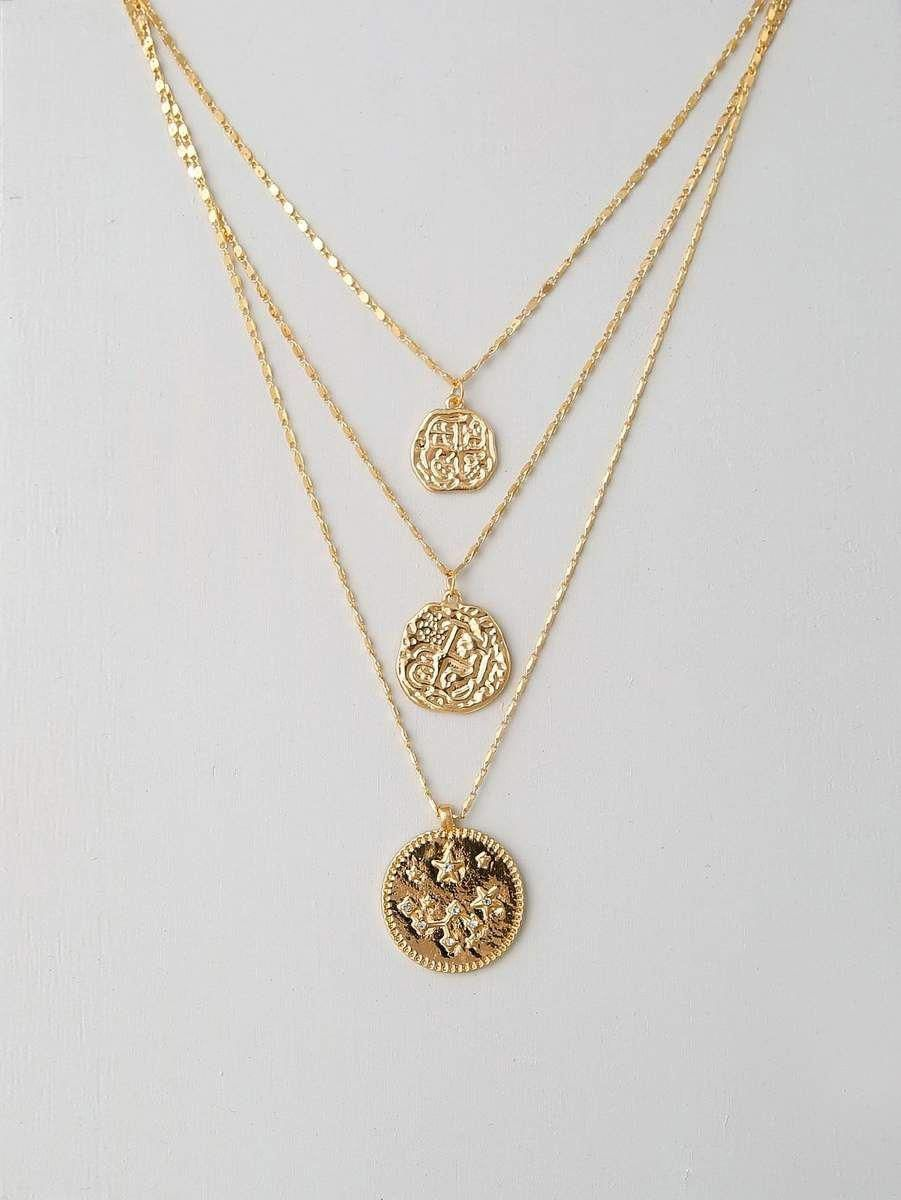 Advice on buying jewelry insurance Bijoux collier