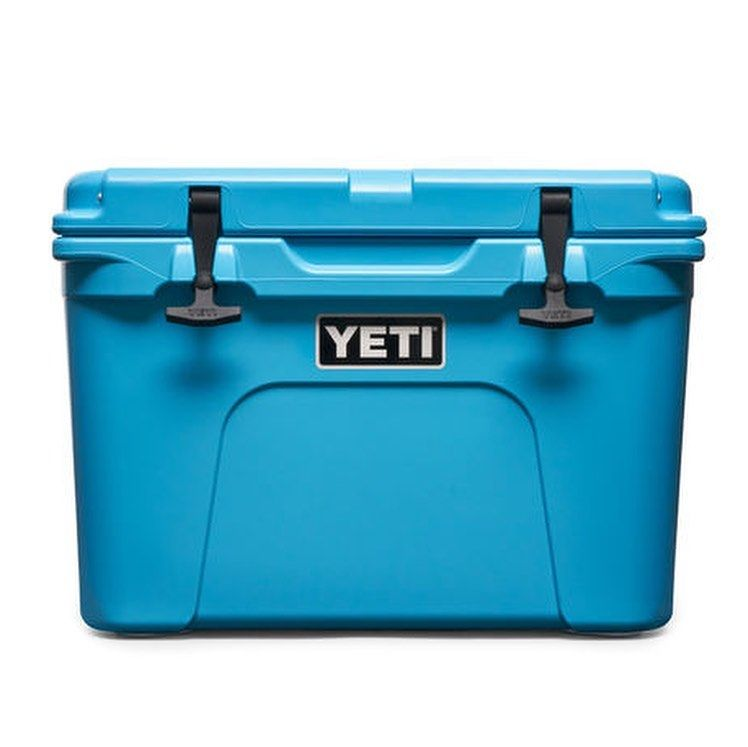 Yeti New Color In Stock Now At Poipu Surf Shop Now Shoppoipusurf Poipusurf Poipu Surf Yeti New Color In Stock Now A Yeti Roadie Yeti Tundra Yeti
