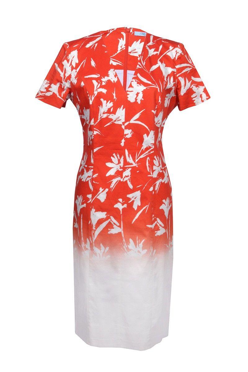 #Blumarine #dress #vitnage #secondhand #clothes #onlinshop #designer #mymint