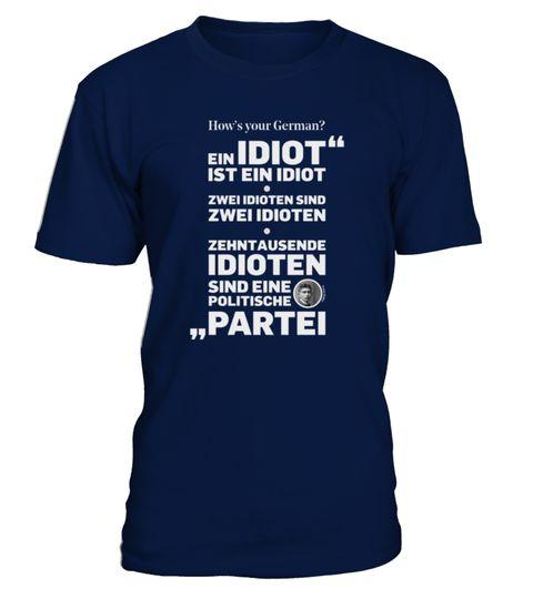 Men's T-Shirts Fashion  #tshirt #tshirtfashion #tshirtformen