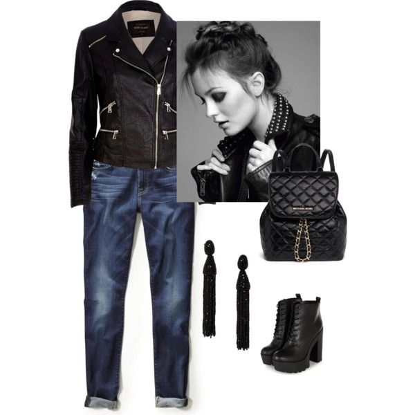 """""""confort"""" by annamaria-tumbiolo on Polyvore"""