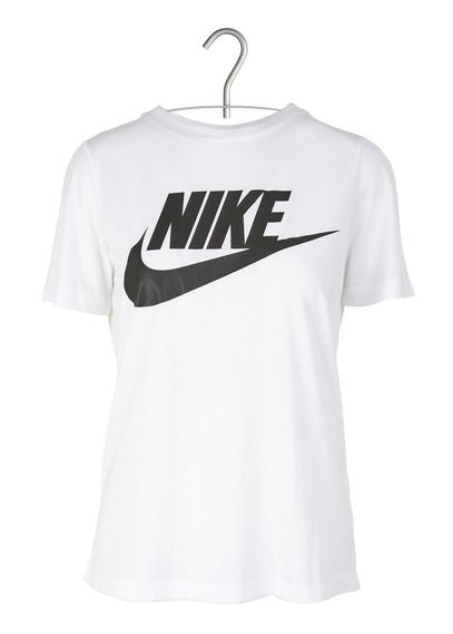 tee shirt fille ado nike