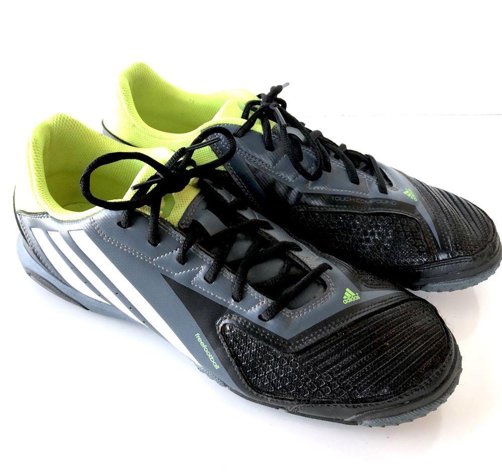 adidas freefootball x ite uomini scarpe coi tacchetti indoor