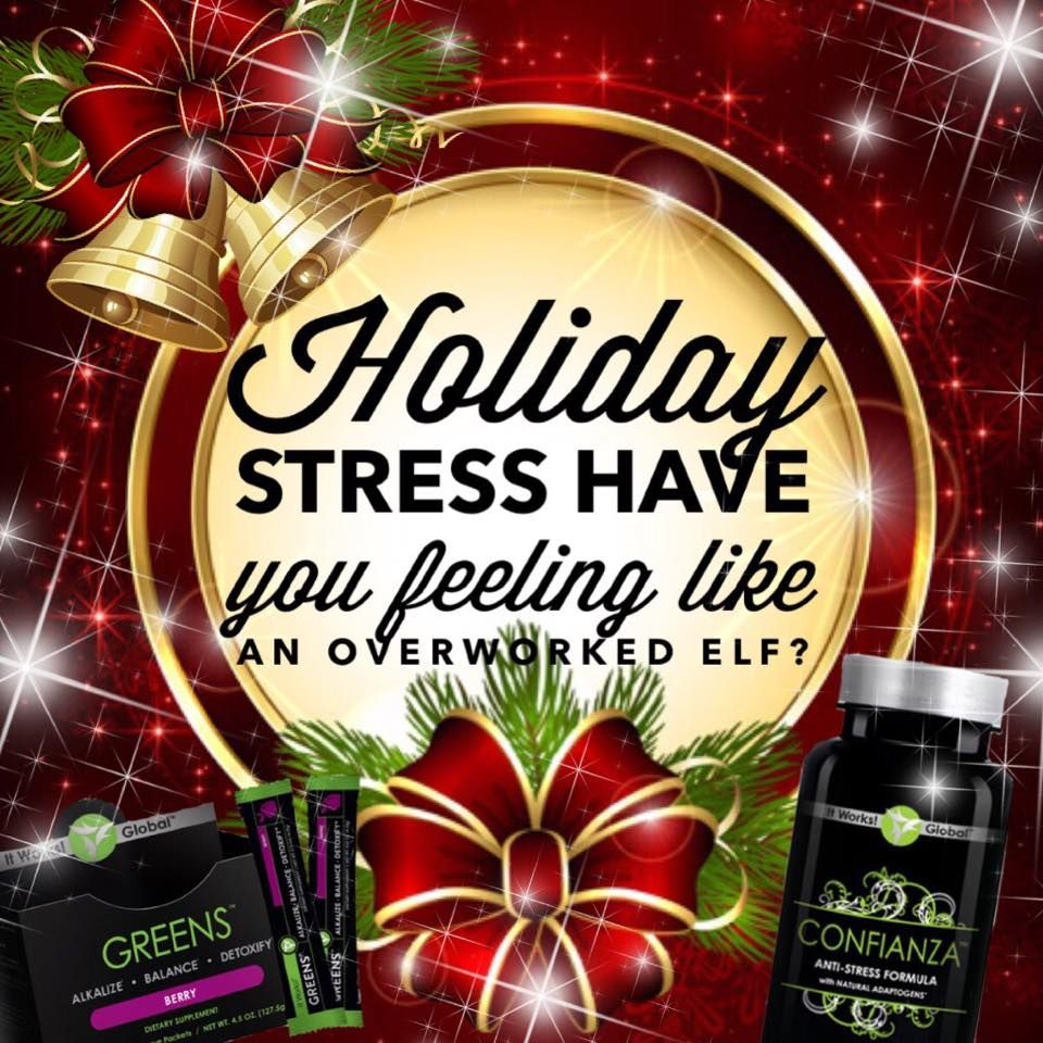 Get access to the It Works holiday packs through December 31st ONLY as an It Works Loyal Customer, retail customer, or It Works Distributor with Hot Mama Body Wraps @ Skinnywithchelle.itworks-holiday2014 #holidayspecial #HolidayDeal #holidaydiscount #discount #itworks #bodywraps #buybodywraps #hotmamabodywraps