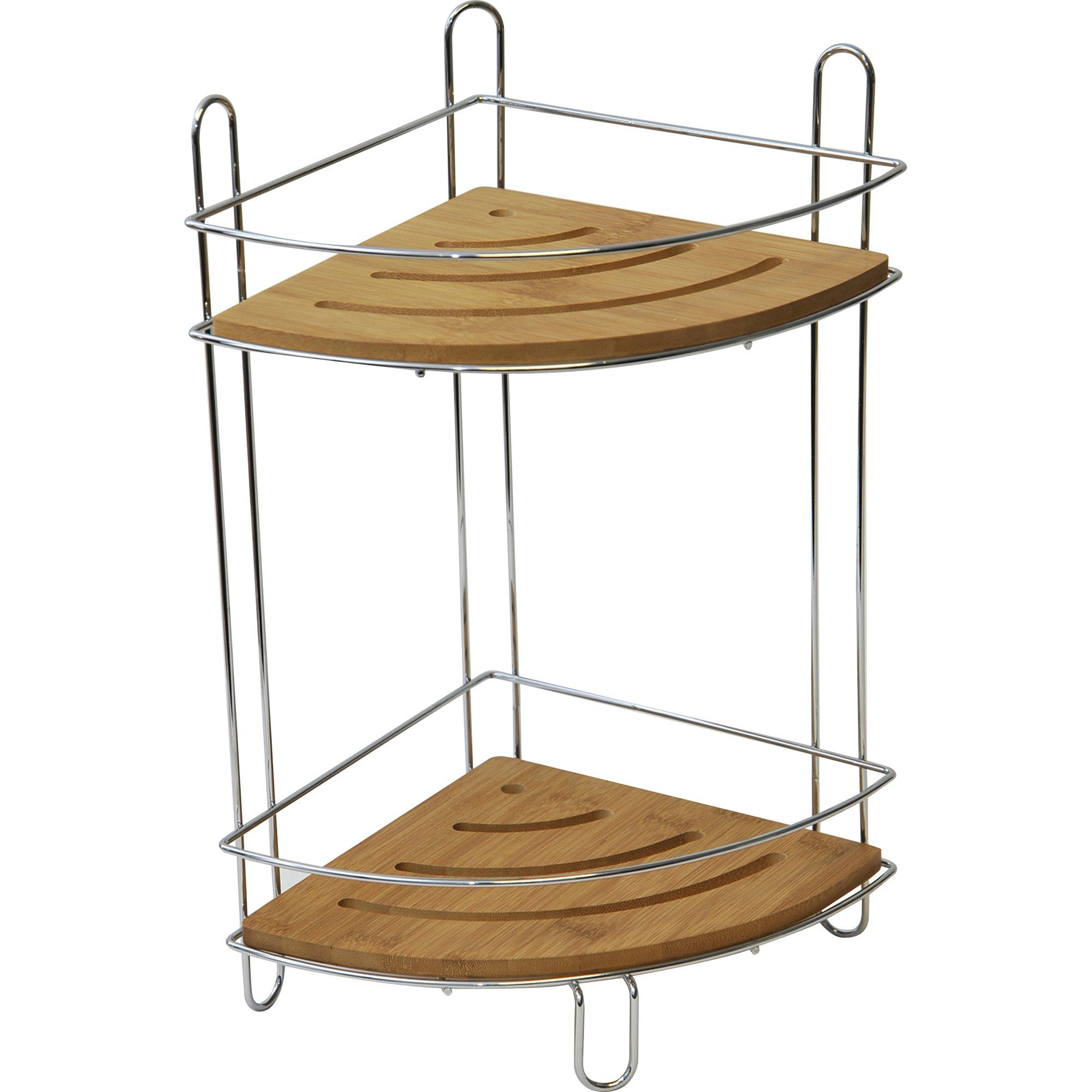 Shower Caddy Corner Shower Caddy Bamboo Shelf Standing Shower
