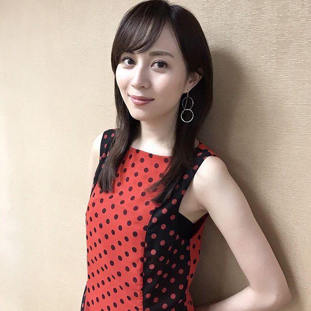 比嘉愛未#可愛い#かわいい | アジアの女性, 女子ファッション, 女性俳優