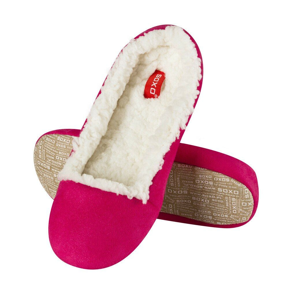 Older Boys Quilted Puffer Fleece Lined Mule Slippers Sizes 7-8,9-10,11-12 Mens